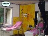 Achat Vente Immeuble  Haubourdin  59320 - 150 m2