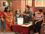 Kids Animation - Sabanacha Fuga Golacha Ka - Hasat Khetal Vigyan