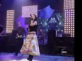 Evanescence - Going Under @ American Music Awards 2003