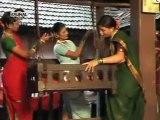 Kids Videos - Jo Jo Re Jo Raghuraya - Palna Va Angai Geet