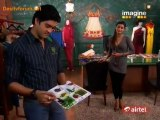 Preeto - 9th January 2012 Video Watch Online Pt1