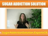How To Beat Sugar Addiction - How To Stop The Sugar Addiction - Sugar Addiction Solution
