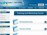 Daily Income Network Top 10 Home Business