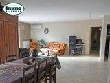 Achat Vente Maison  Alès  30100 - 146 m2