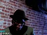 Run-DMC: History of the Hip Hop Group