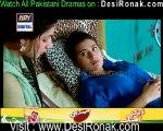 Khushboo Ka Ghar Episde 114 - 9th January 2012 part 1