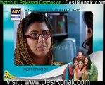 Khushboo Ka Ghar Episde 114 - 9th January 2012 part 3