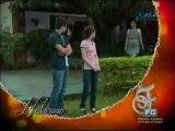Ikaw Lang Ang Mamahalin 01.09.2011 Part 01