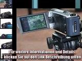 Sony HDR-CX130E Preis