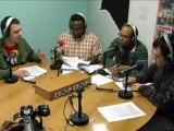 Datos de Cuba en 2011 que los grandes medios no quieren reflejar