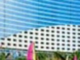 Dubai Luxury Hotels - Bringing Pleasure With Your Business