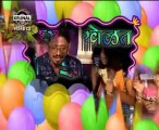 Kids Animation - Avaj Ka Aani Kasa - Hasat Khetal Vigyan