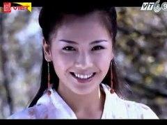 Trailer Thien Long Bat Bo