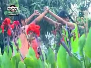 Kids Videos - Pausa Aala Vara Aala - Paus Aala Mottha