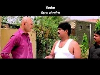 Parambi - Dialogue Promo 5 - Latest Marathi Movie