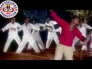 Fail hebure meri jan - Ludu budu  - Sambalpuri Songs - Music Video