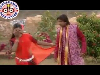 Haire ludu budu - Ludu budu  - Sambalpuri Songs - Music Video