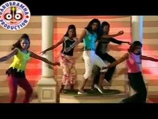 Tumar parar tukelmane - Ludu budu  - Sambalpuri Songs - Music Video