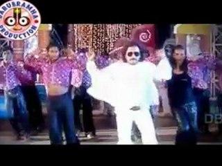Diwana tor lagi - Diwana tor lagi - Sambalpuri Songs - Music Video