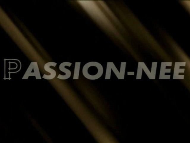 Bande annonce Passion-née