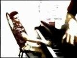 ZANA - Dodirni mi kolena (1982)
