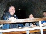 Grotte Demoiselles