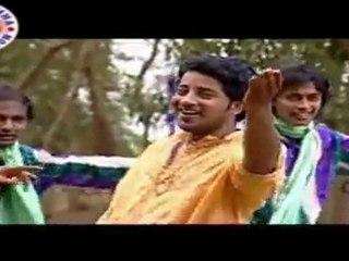 Are mo manikanchana - Mo darubramha  - Oriya Devotional Songs
