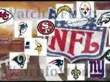 San Francisco 49ers vs New Orleans Saints NFL Live,New Orleans Saints vs San Francisco 49ers NFL Live,Watch New Orleans Saints vs San Francisco 49ers NFL Live,Watch San Francisco 49ers vs New Orleans
