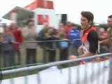Cross Country : Championnats de Vendée 2012 (Challans)