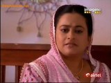 Preeto (Episode -135)- 10th January 2012 Video Watch Online Pt2