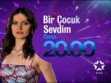 star - Dizi / Bir Çocuk Sevdim (17.Bölüm) (13.01.2012) (Yeni Dizi) (Fragman-4) (SinemaTv.info)