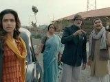 Aarakshan (2011) DVD RIP Watch Online By DesiTvForum.Net Part2