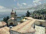 Call of Duty : Modern Warfare 3 - Présentation des DLC pour l'année 2012