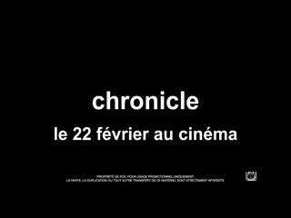 - Bande-Annonce  (Français)