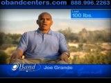Las Vegas Lap Band Weight Loss Surgery