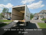 AAA Moving & Storage - Home Moving services, including Packing & storage - Hickory NC