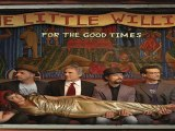 [ PREVIEW + DOWNLOAD ] The Little Willies - For the Good Times 2012 [ NO SURVEY ]