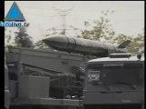 Infolive.Tv- Barak: l'Iran pourrait attaquer les États-Unis