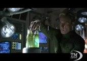 """""""Prometheus"""", ritorno alla fantascienza di Ridley Scott -PreMovie. Scene spettacolari nell'attesissimo prequel di """"Alien"""""""
