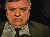 Aulnay-sous-Bois: mort d'un homme lors d'un contrôle de police