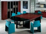 Contemporary Conference Tables - Contemporary Office Furniture