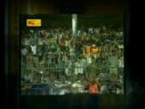 Watch Sri Lanka South Africa ODI Series Schedule - Online Stream Pearl Sri Lanka v South Africa