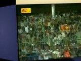 2012 SA - Sri lanka ODI Series 2012 - Live Stream at 14:30 local South Africa v Sri Lanka