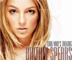 Britney Spears- Looks Who's Talking Now (full new song unreleased 2012) (demo from in the zone 2003)