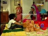 Dharam Patni - 11th January 2012 Video Watch Online Pt1