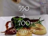 Baoli - 06400 Cannes - Salle de seminaire - Alpes-Maritimes