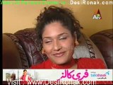 Lout Aao By Atv - 11th january 2012 part 2