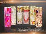 Boxside    Spezialschachtel für Wein Verpackung für Kosmetik Verpackung für Werbung Unternehmen für Luxusverpackung attraktive Verpackung