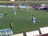 Icaro Sport. Tutti i gol del 20° turno del campionato di Seconda Divisione, girone A