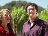 Bordeaux, red wines, Napa Valley, Italian wines, family, tasting room